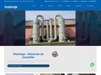 plasenge.com.br