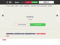fiatsoma.com.br
