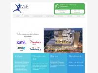 planosdesaudeviver.com.br