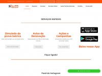 cfcschneider.com.br