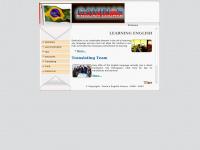 gavins.com.br