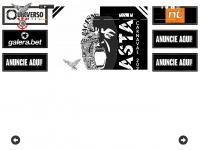 gavioes.com.br