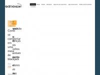 gazetadailha.com.br