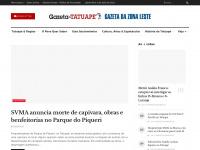 gazetavirtual.com.br