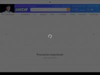 gazin.com.br
