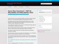 gazetadooeste.com.br