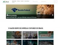 gbrasilcontabilidade.com.br
