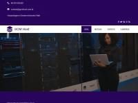 gcmhost.com.br