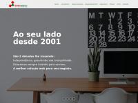 gctec.com.br