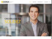 gconx.com.br