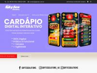 gbytes.com.br