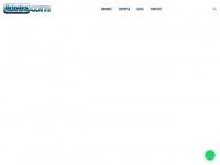 brindespersonalizados.com