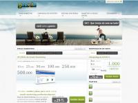geekle.com.br