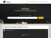 geeral.com.br