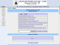 gejaguary.com.br