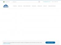 gehaka.com.br