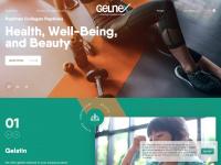 gelnex.com.br