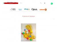 generallux.com.br