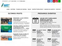 geneticaaditiva.com.br