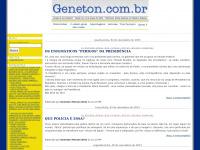 geneton.com.br