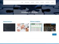 geniuns.com.br