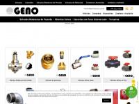 genovalvulas.com.br