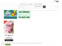 genzai.com.br
