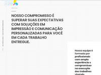 genus.com.br