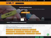 geolit.com.br
