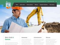 geocongeologia.com.br