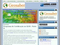 geosaber.com.br