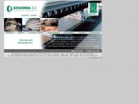 geosonda.com.br