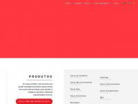 gequimica.com.br