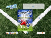 geracaosport.com.br