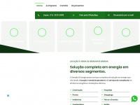 geracaoenergia.com.br