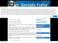 geraldofreire.wordpress.com
