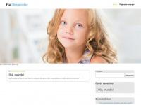 geralis.com.br