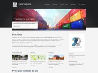 Geraseguros.com.br