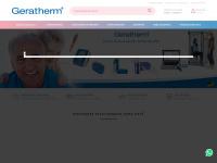 geratherm.com.br