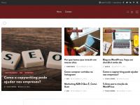 gerenciandoblog.com.br