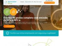 gerenciadoreficaz.com.br
