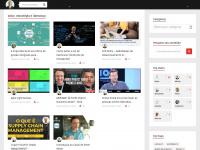 gestaodeprojetos.com.br