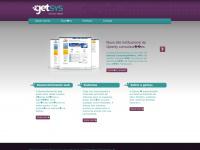 getsys.com.br