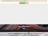 getsystem.com.br