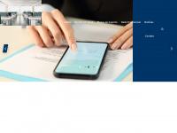 gfinfo.com.br