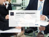 Gffadv.com.br - Gonçalves, Forneck, Franck & Costa Advogados Associados
