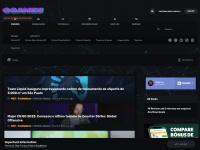 ggames.com.br