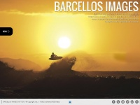 barcellosimages.com