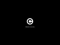 tudotv.com