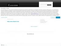 cliquerh.wordpress.com